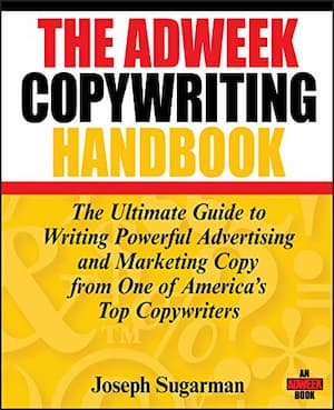 One of the best copywriting books you'll ever read